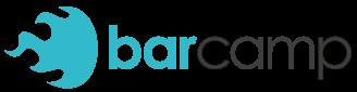 BarCamp 2019 - Digitalisierung